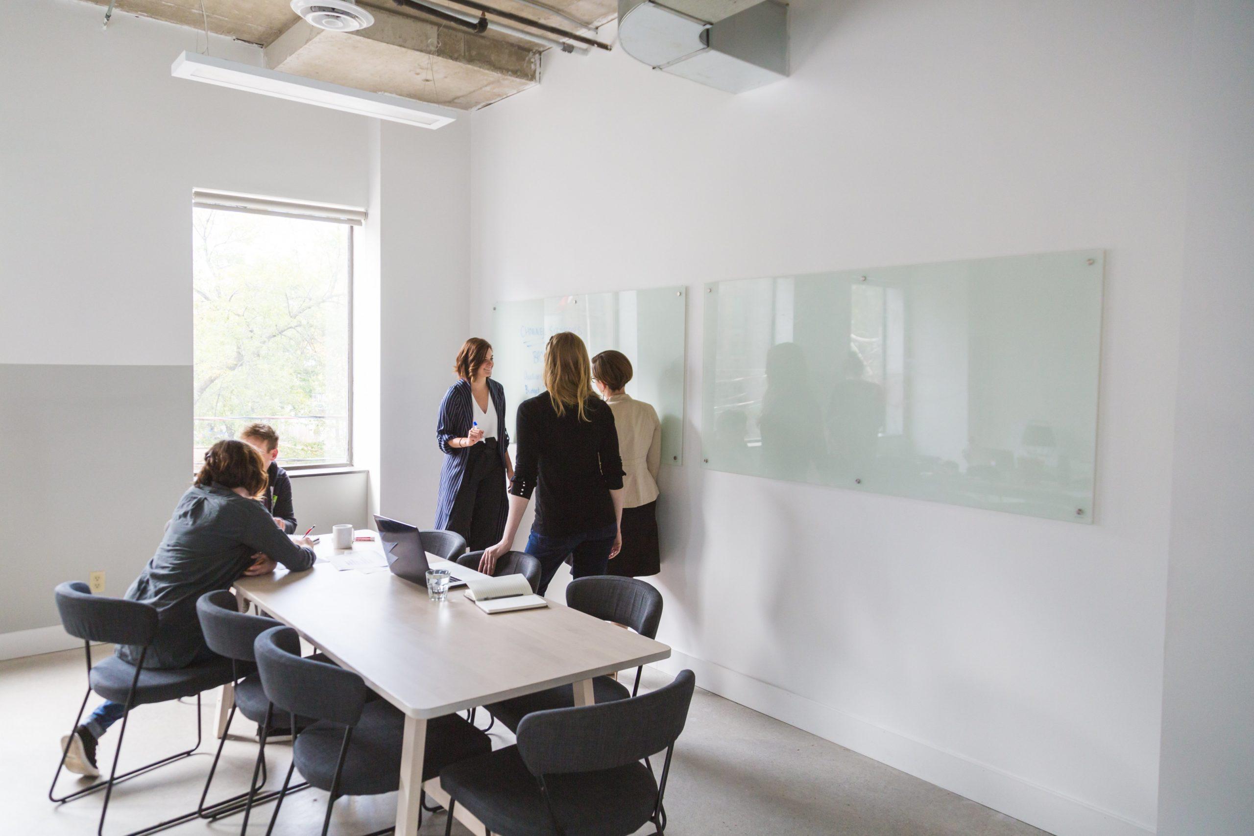 Comment consulter vos associés en 2021?