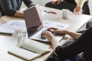 Simplifications pour vos fusions et réorganisations en 2020